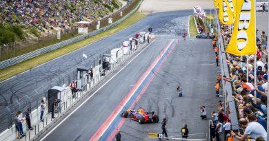 Gran Premio d'Olanda