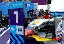Formula E | E-Prix di Berlino: Vince Lucas di Grassi, seguono Sebastien Buemi e Jean Eric Vergne