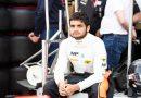Formula 2 | Mahaveer Raghunathan escluso dal prossimo Gran Premio d'Austria