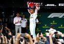 Formula 1 | GP di Gran Bretagna: Lewis Hamilton vince a casa sua, diventando il pilota più vincente di sempre