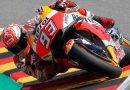 MotoGp | Gran Premio di Germania | Marc Marquez si prende la decima pole di fila al Sachsenring