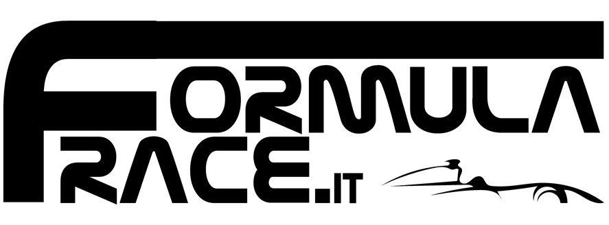 formularace.it