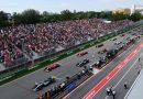 La F1 pubblica l'elenco dei GP dove si sperimenterà la mini race per le qualifiche nel 2020