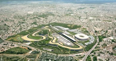 MotoGP GP Brasile
