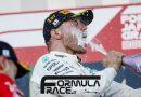 GP Giappone Valtteri Bottas Pirelli