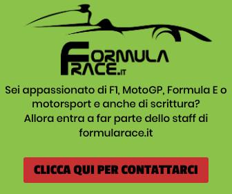 Contattaci-formularace.it_