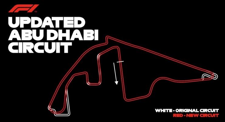Circuito-Abu-Dhabi.jpg